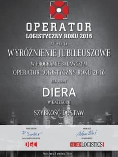 diera-2016-olr-600
