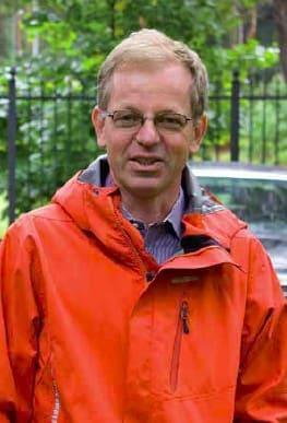 Krzysztof Trześniewski